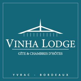 Vinha Lodge Maison d'hôtes